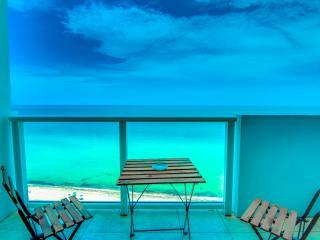Breeze Ocean paradise - Miami Beach vacation rentals