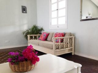 Two-Bedroom Caribbean Townhouse - Christiansted vacation rentals