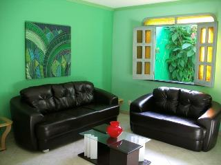 3 bedroom Apartment with Internet Access in Ilheus - Ilheus vacation rentals