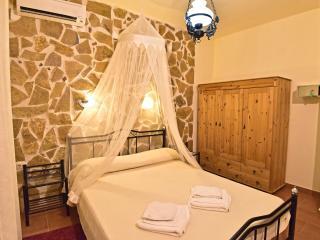 Olive Farm Villa - Platanias vacation rentals