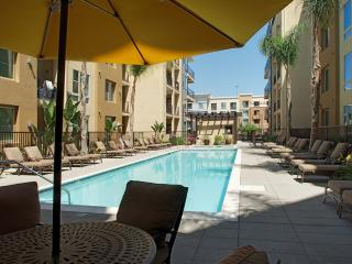Luxury Aoartment for Rent - Agoura Hills vacation rentals