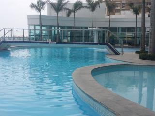 Rentascartagena 2 Bedroom Oceanfront apartment - Bolivar Department vacation rentals