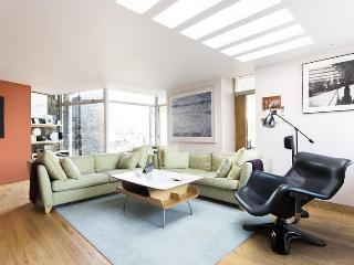 Newman Street - London vacation rentals