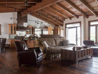 Bellino Drive - Topanga vacation rentals