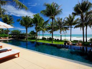 Villa Nandana - Thap Put vacation rentals