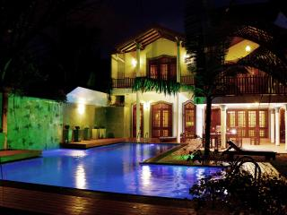 5 bedroom Villa with Deck in Beruwala - Beruwala vacation rentals