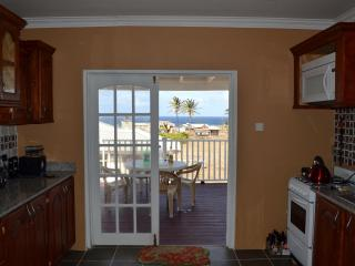 Ocean View Paradise is a place for relaxation - Merricks vacation rentals