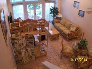 Foundry Condo 2BR/2.5BA Truman Annex Old Town KW - Key West vacation rentals