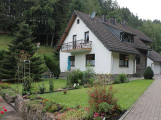 Ferienwohnung in Hellenthal am Nationalpark Eifel - Nettersheim vacation rentals