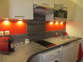 Appartement Toulouse Capitole - Toulouse vacation rentals