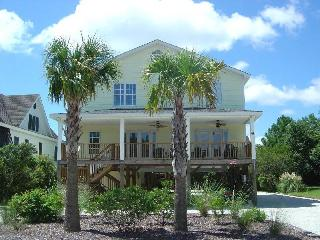 Route 66 - Pawleys Island vacation rentals