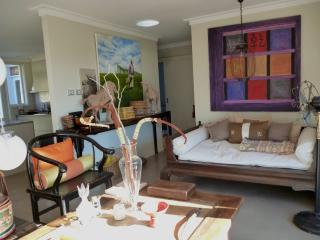 Beautiful Contemporary Holiday Home Sydney - Sydney vacation rentals