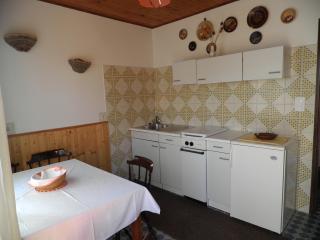 Large Beautiful Studio Apartment - Piran vacation rentals