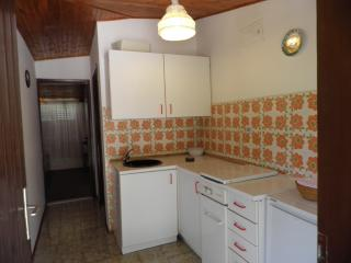 Bright Apartment with Seaview and Balcony - Piran vacation rentals