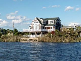 Baybreeze - Hampton vacation rentals