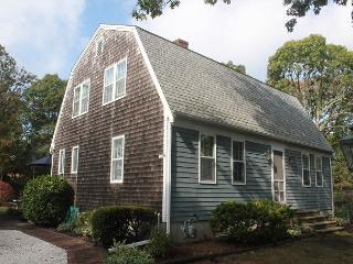 Cooks Brook - 3861 - North Eastham vacation rentals