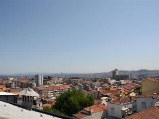 Sunny Apartment - Porto vacation rentals
