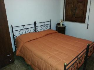 Nice House with A/C and Television - Province of Trapani vacation rentals