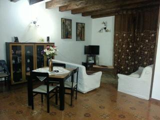 Cozy 3 bedroom House in Province of Trapani - Province of Trapani vacation rentals