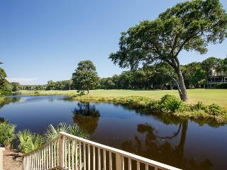 Turtle Point 4943 - Kiawah Island vacation rentals