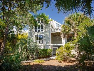 Pompano Court 3635 - Seabrook Island vacation rentals