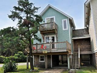 UT60: All That Jazz - Outer Banks vacation rentals