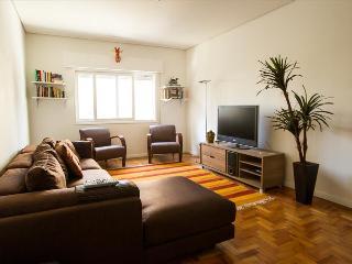 Vila Nova Afonso - Sao Paulo vacation rentals
