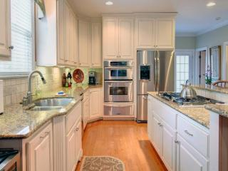 Luxury Home in Williamsburg. Dogs are Welcome! - Williamsburg vacation rentals