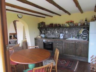 Cozy 3 bedroom Cottage in Pamporovo - Pamporovo vacation rentals