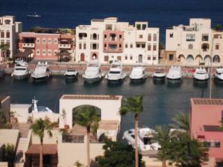 Tala Bay Apartment Rentals- Aqaba , JORDAN - Aqaba vacation rentals