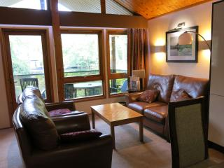 Langdale Hotel and Spa Lodge sleeps up to 6 - Elterwater vacation rentals