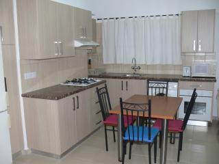 Nice 2 bedroom Pyla Apartment with Internet Access - Pyla vacation rentals