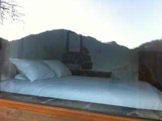 Nice 3 bedroom Farmhouse Barn in Pamporovo - Pamporovo vacation rentals
