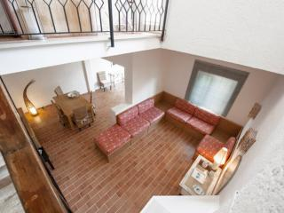 Magnolia, holiday house Cervet - Cerveteri vacation rentals