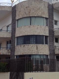 CONDOMINIO - Riviera Maya vacation rentals