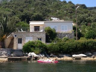 Villa Daniva - Okuklje vacation rentals