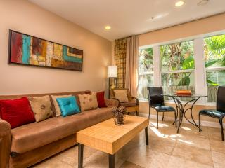 SOUTH OF FIFTH - PREMIERE LOCATION - Miami Beach vacation rentals