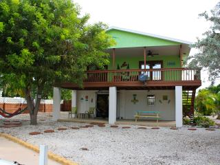 Charming 3bedroom/2bath home in the Florida Keys - Cudjoe Key vacation rentals