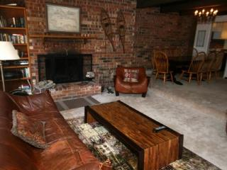 Foxhill 21 - Stowe vacation rentals