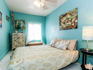 3 Bedroom 2.5 Bath Cozy Townhouse!! - Austin vacation rentals