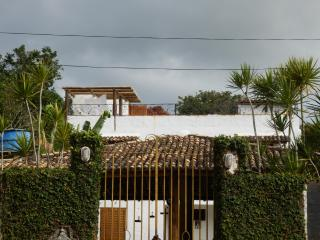 Nice Apartment with A/C and Satellite Or Cable TV - Trancoso vacation rentals