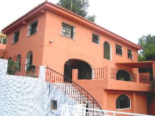 Great House 6 Rooms  Valencia  Casa Grande - Torrent vacation rentals