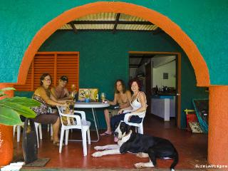 Bungalow Near Several Beaches, WiFi, Hot Water - Las Galeras vacation rentals