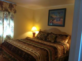 Pinecone Beachside Vacational Rental-3 - Biloxi vacation rentals