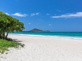 Martins Hale - Kailua vacation rentals