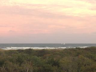 Pristine Ocean Views! 150 Steps to Beach!! - Wildwood Crest vacation rentals