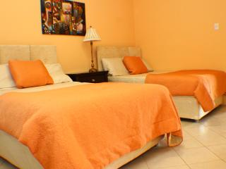 Orange Room - Port of Spain vacation rentals