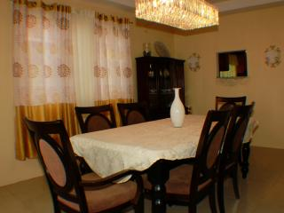 Romantic 1 bedroom B&B in Port of Spain - Port of Spain vacation rentals