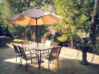 Gorgeous Anaheim Hills Hideout Near Disneyland - Anaheim Hills vacation rentals