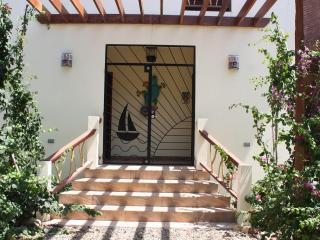 Brand New Villa with pool. One Particular Harbour - Placencia vacation rentals